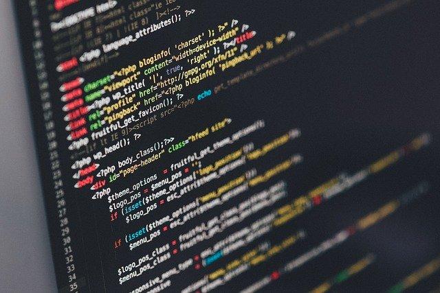 Añadir casilla políticas de privacidad formulario de contacto html