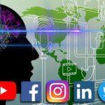 Posicionamiento web seo conseguir visibilidad para tu negocio