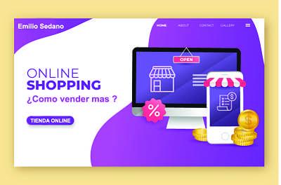 Como vender mas con tu Tienda Online prestashop