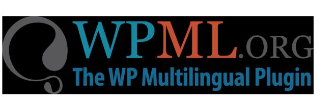 Alternativa al traductor WPML wordpress