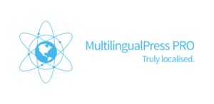 Alternativa al traductor WPML wordpress3