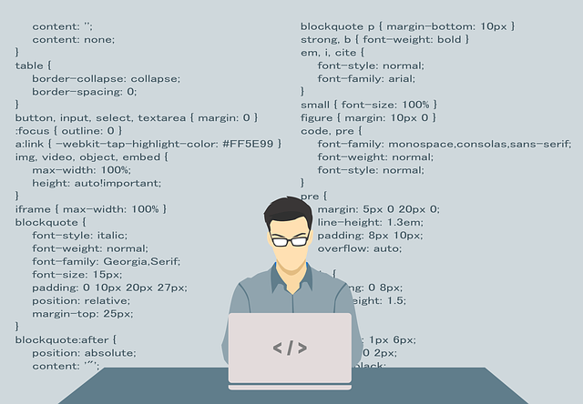 Añadir 5 colunnas wordpress Visual composer