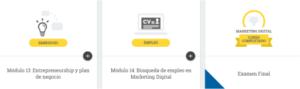 CURSO BÁSICO DE MARKETING DIGITAL 3-min