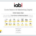 CURSO BÁSICO DE MARKETING DIGITAL-min