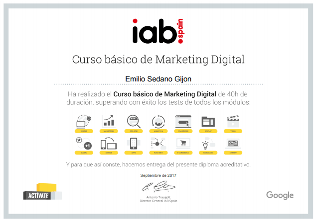 CURSO BÁSICO DE MARKETING DIGITAL-min