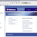 Calculadora en Netbeans con Java y Swing