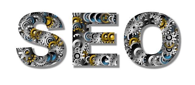 Diseño de paginas web Valencia para pequeñas empresas 2020