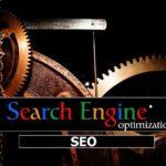 Diseño páginas web SEO Wordpress Valencia