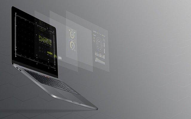 Diseño web Betera-min