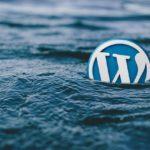 Guía instalación de wordpress