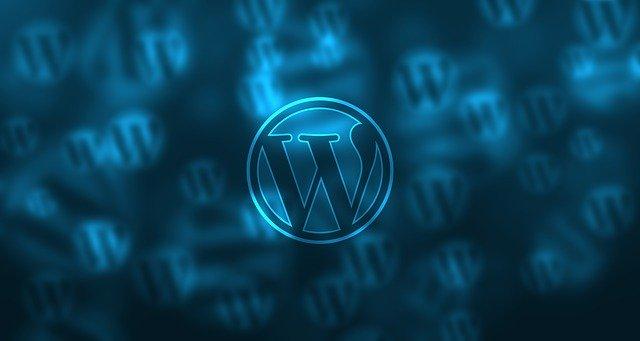 Mantenimiento sitio web wordpress Valencia