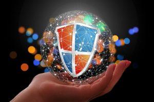 Mantenimiento web empresa Valencia-min