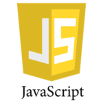 Validar checked con javascript-min