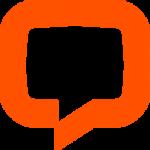 WP Live Chat wordpress-min