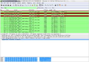 Wireshark Protocolos1-min