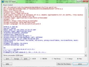 Wireshark Protocolos10-min