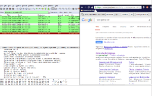 Wireshark Protocolos11-min