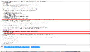 Wireshark Protocolos12-min
