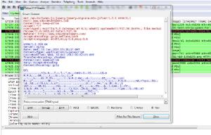 Wireshark Protocolos13-min