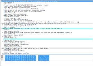 Wireshark Protocolos2-min