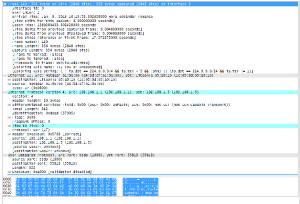 Wireshark Protocolos3-min