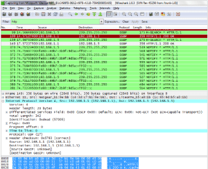 Wireshark Protocolos4-min