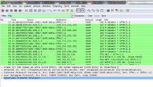 Wireshark Protocolos5-min