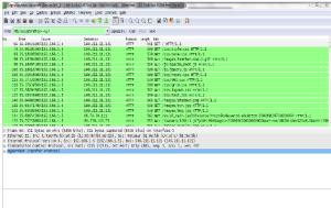 Wireshark Protocolos7-min