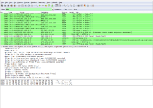 Wireshark Protocolos8-min