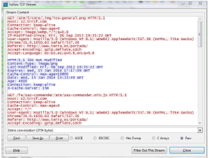 Wireshark Protocolos9-min