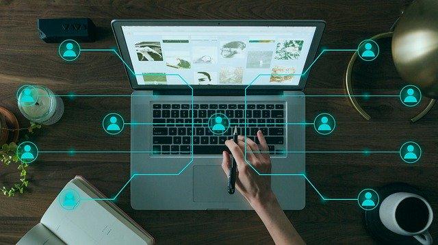 Agencias mejor posicionadas Diseño Web Valencia