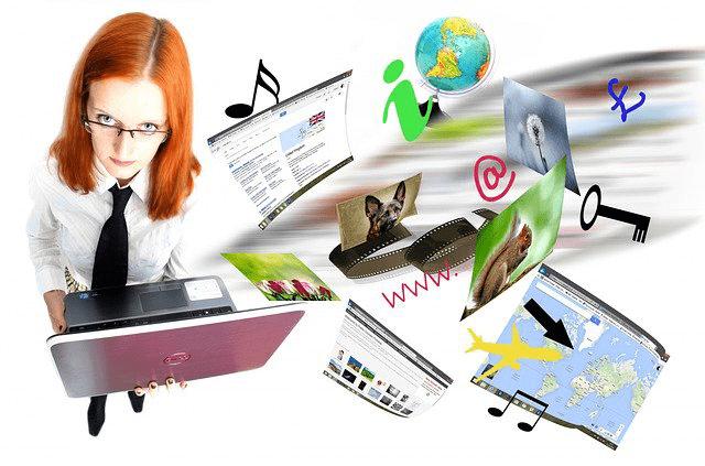 Como hacer paginas web gratis-min