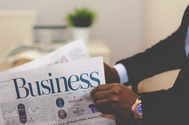 Necesitas tu página web para tu negocio