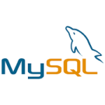 diseño web mysql