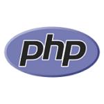 diseño web php