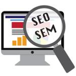 diseño web posicionamiento web seo