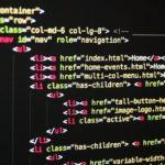 Programación Java ejercicios resueltos