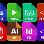 Como Actualizar página con PHP automáticamente