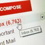 Enviar email con php a traves de gmail