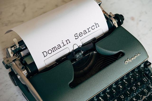 Cómo encontrar Dominios caducados y de alto Page Rank