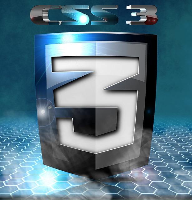 Pagina web HTML