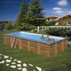 piscina-de-madera-gre-braga-1