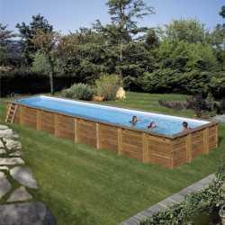 piscina-de-madera-gre-cardamon-1