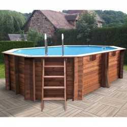 piscina-de-madera-gre-grenade-1