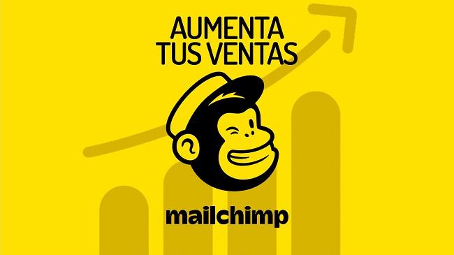 DISEÑO PAGINAS WEB VALENCIA