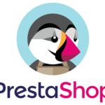 Hacer responsive imagen video ficha Producto Prestashop 16