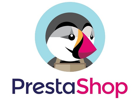 Eliminar productos y otros datos por lotes Prestashop