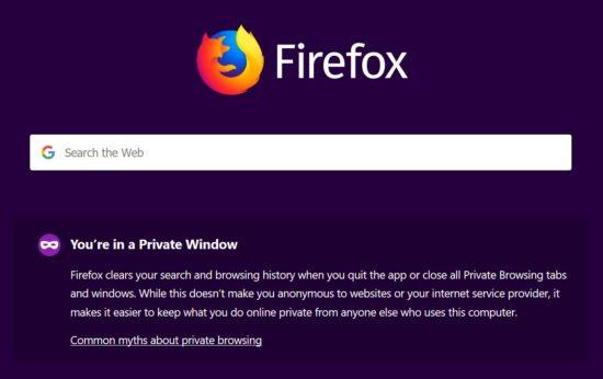 buscar-ventana-privada-firefox