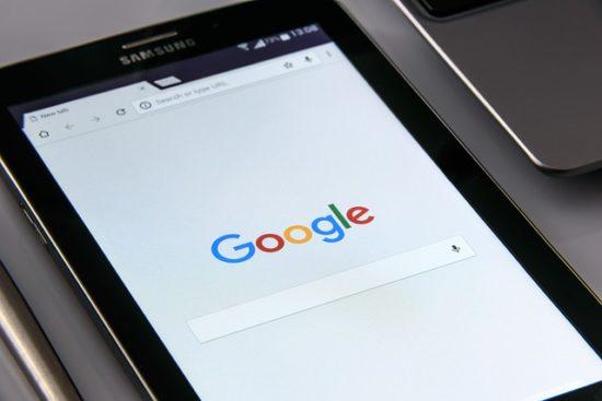 google-en-tu-smartphone