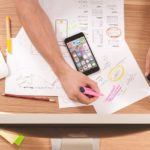 7 sencillos pasos para comprobar la capacidad de búsqueda de tus paginas webs en 15 minutos